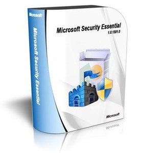 Security Essentials Windows 8 2014